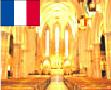 パリ 大聖堂教会