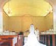 セントラルユニオン教会中聖堂