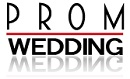 PROM WEDDING
