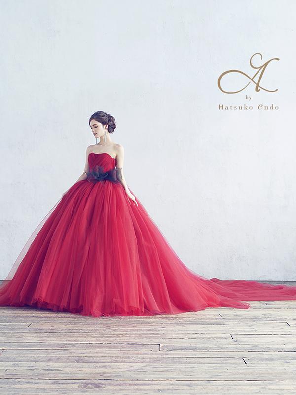 HE-61(Red)_Sophia